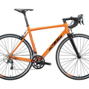 ktm strada 1000 20 bici corsa occasione mobe
