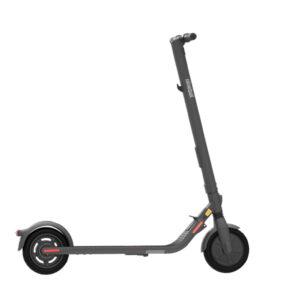segway ninebot kickscooter max es25e monopattino elettrico bologna mobe