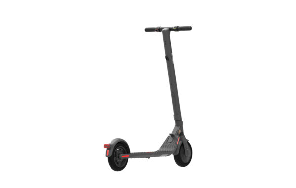 segway ninebot kickscooter max es25 2 monopattino elettrico bologna mobe