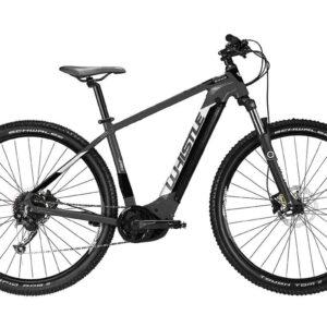 whistle b-race 600 ebike bosch bici elettrica bologna mobe