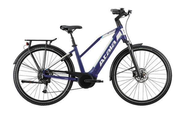 atala b-tour a 6 1 lady ebike citta donna 2021 bici elettrica bologna mobe