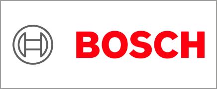 bosch ebike logo bici elettriche mobe