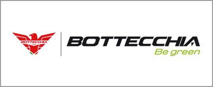 bottecchia ebike logo bici elettriche mobe