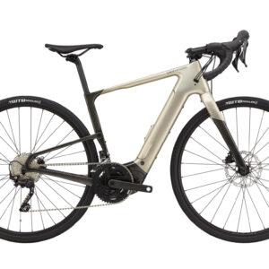 cannondale topstone neo carbon 4 ebike 2021 bosch bici elettrica gravel bologna mobe