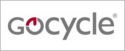 gocycle ebike logo bici elettriche mobe