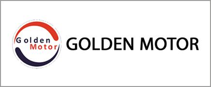 golden motor ebike logo bici elettriche mobe