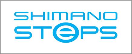 shimano ebike logo bici elettriche mobe