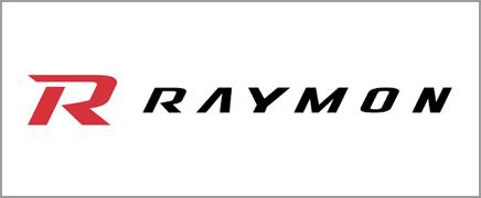 raymon ebike logo bici elettriche mobe