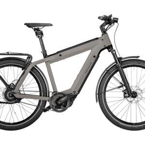 Riese muller supercharger2 gt vario ebike 2021 bosch bici elettrica bologna mobe