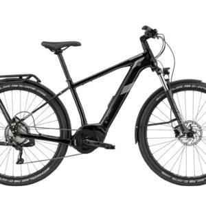 cannondale tesoro neo x 3 ebike 2021 bosch bici elettrica bologna mobe