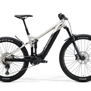 merida eone sixty 500 ebike 2021 shimano bici elettrica bologna mobe
