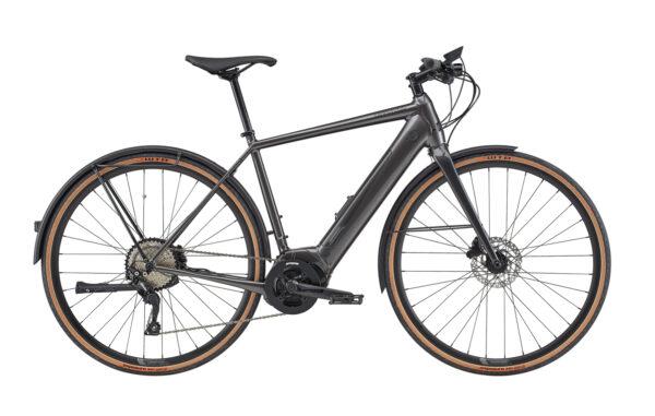 cannondale quick neo eq ebike 2021 bosch bici elettrica bologna mobe