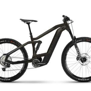 haibike allmtn 6 bosch ebike 2021 bici elettrica bologna mobe