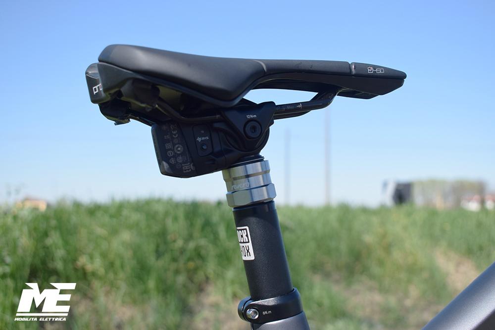 Haibike allmtn se special edition tech4 ebike yamaha 2021 bici elettrica mobe