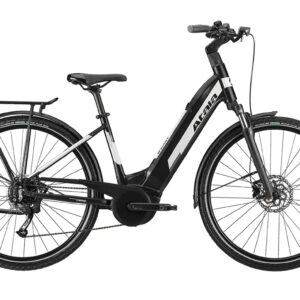 atala b-easy a-7-1 bosch ebike 2021 bici elettrica bologna mobe
