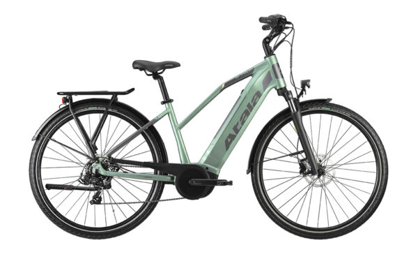 atala b-tour-a 4-1 lady bosch ebike 2021 bici elettrica donna bologna mobe