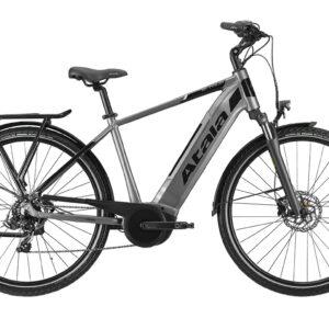 atala b-tour-a 4-1 man bosch ebike 2021 bici elettrica bologna mobe