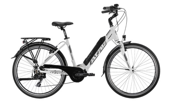 atala cult 6-1 am80 ebike 2021 bici elettrica bologna mobe