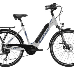 atala cult 7-1 am80 ebike 2021 bici elettrica bologna mobe