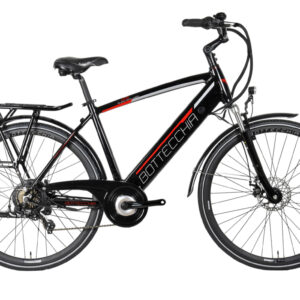 Bottecchia be 16 man 28 ebike 2021 bici elettrica bologna mobe