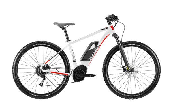 atala b-cross a4-1 bosch ebike 2021 bici elettrica bologna mobe
