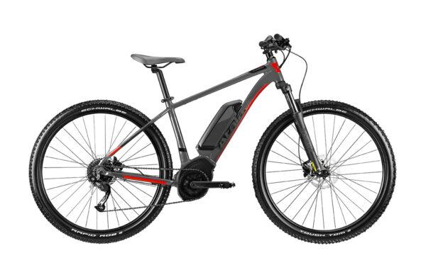 atala b-cross a 4 1 nero bosch ebike 2021 bici elettrica bologna mobe