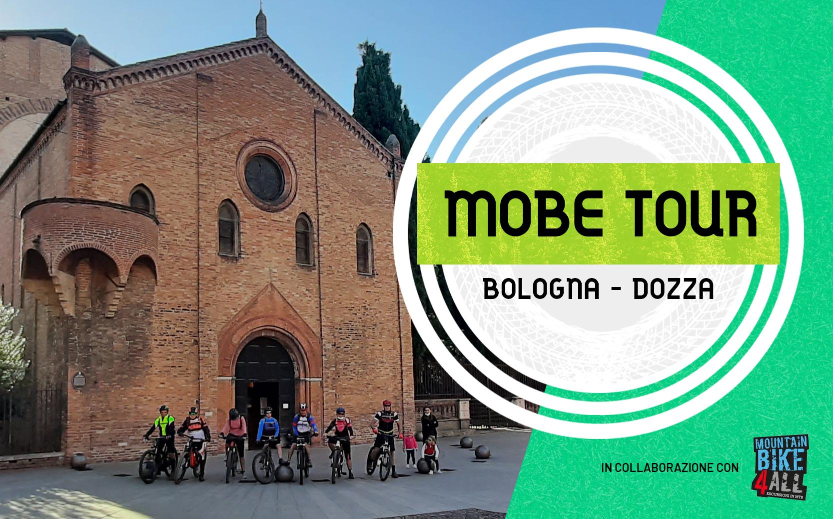 copertina mobe tour emtb bici elettrica bologna dozza