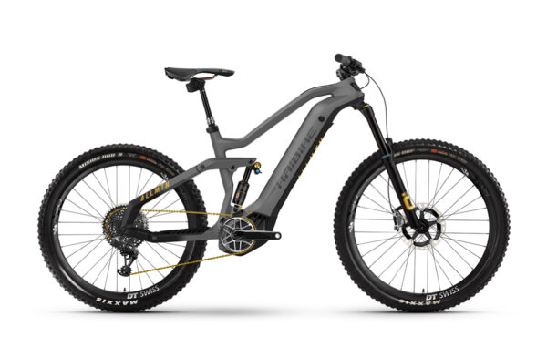 haibike allmtn se ebike special edition 2021 yamaha bici elettrica bologna