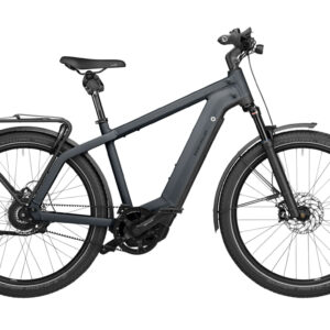 riese muller charger3 gt vario ebike 2021 bosch bici elettrica citta bologna mobe