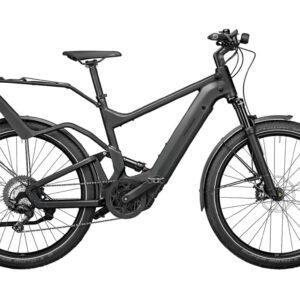 riese muller delite gt touring ebike 2021 bosch bici elettrica citta bologna mobe