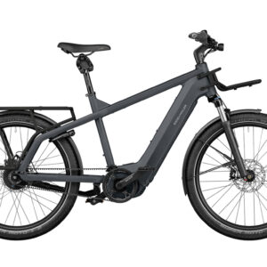 riese muller multicharger gt vario ebike 2021 bosch bici elettrica citta bologna mobe