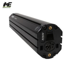 Bosch PowerTube 500 wh batteria interna verticale bici elettrica 2