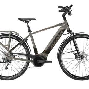 atala b-tour xls bosch ebike 2020 bici elettrica citta bologna mobe