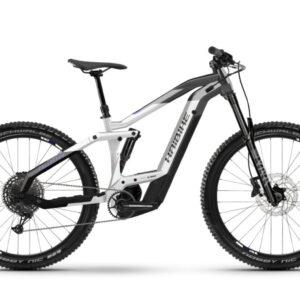 haibike fullseven 8 ebike 2021 bosch bici elettrica bologna