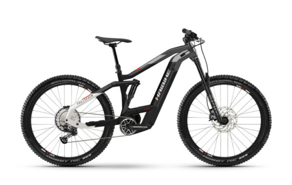 haibike fullseven 9 ebike 2021 bosch bici elettrica bologna