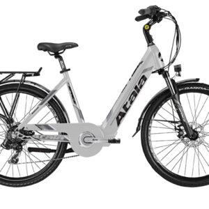 atala e-space 7-1 26 ebike 2021 bici elettrica bologna mobe