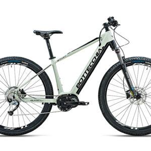 bottecchia be32 grigio etr3 ebike 2021 bici elettrica bologna mobe