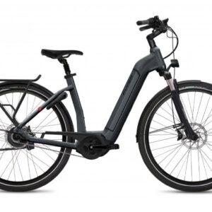 Flyer gotour2 5 nero ebike 2021 bosch bici elettrica bologna mobe