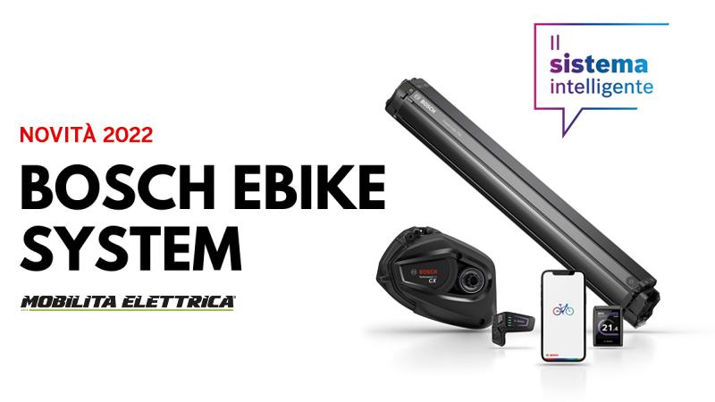 Bosch 2022 novita batteria 750 wh ebike bici elettrica mobe banner blog 2