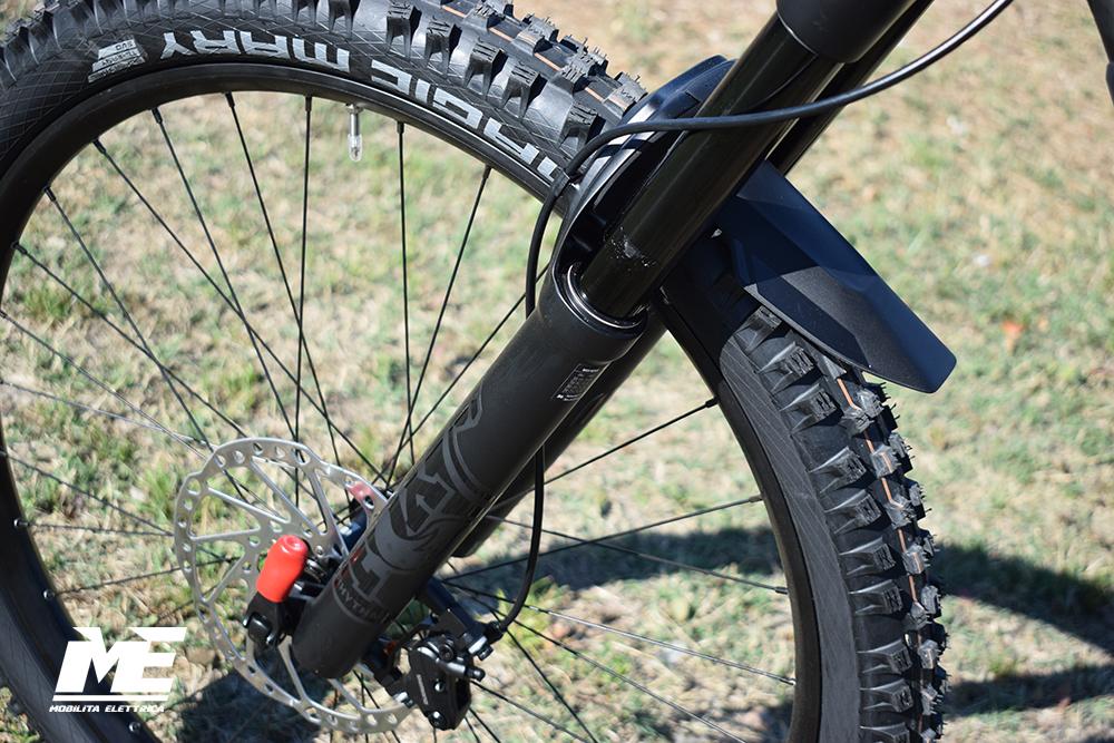 Scott genius eride 910 tech12 ebike 2022 bosch bici elettrica mobe