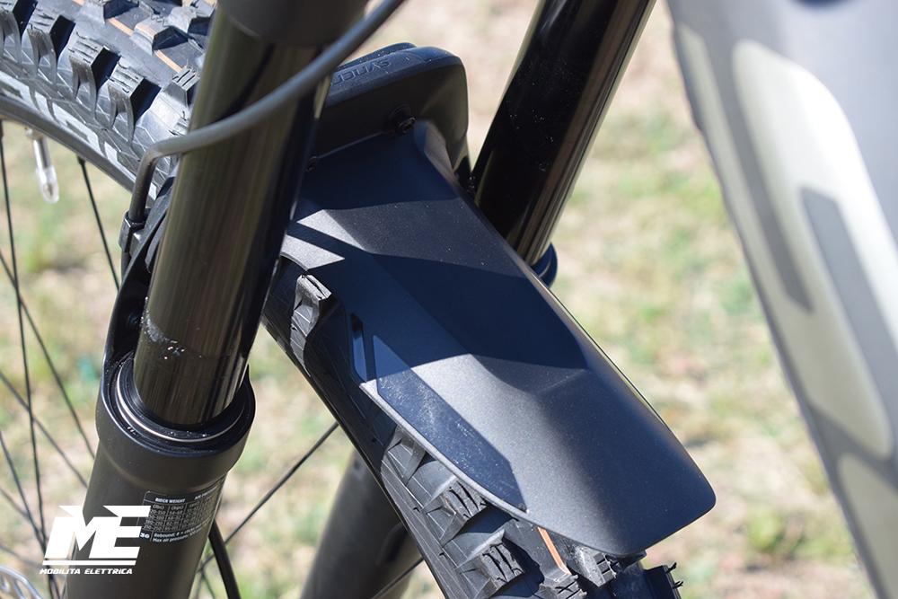 Scott genius eride 910 tech15 ebike 2022 bosch bici elettrica mobe