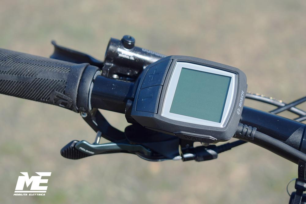 Scott genius eride 910 tech6 ebike 2022 bosch bici elettrica mobe