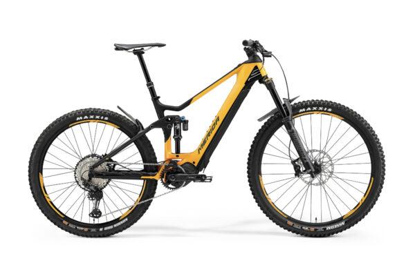 merida eone sixty 8000 cfa ebike 2021 shimano bici elettrica bologna mobe