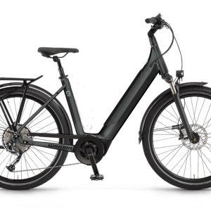 winora sinus 9 2021 bosch bici elettrica ebike bologna mobe