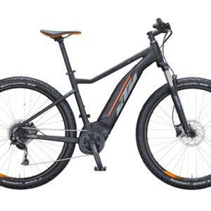 KTM macina ride 291 ebike 2021 bosch bici elettrica bologna