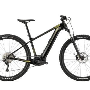 cannondale-trail neo 3 ebike donna 2021 bosch bici elettrica bologna mobe