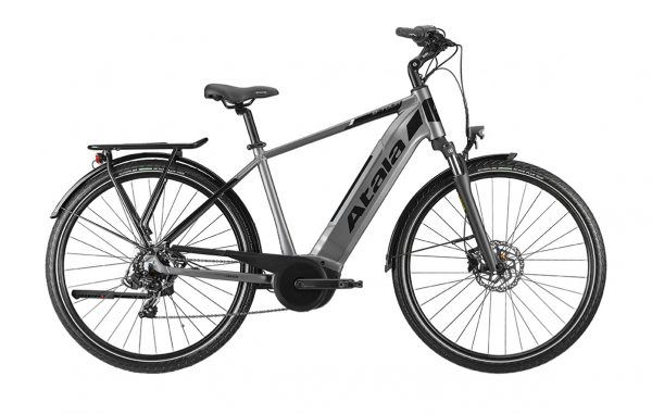 Atala b tour 4.1 man 2021 bosch ebike bici elettrica bologna mobe