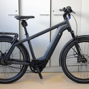 Riese Muller Charger3 GT Vario ebike usata bici elettrica occasione