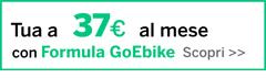 37 rata finanziamento formula go ebike mobe bici elettrica bologna