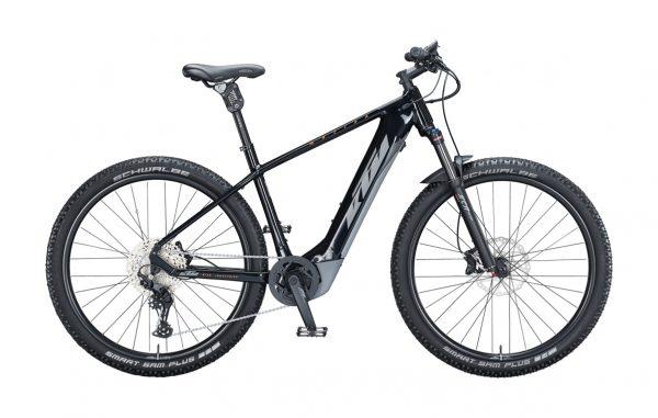Ktm macina team xl 2021 bosch ebike bici elettrica bologna mobe